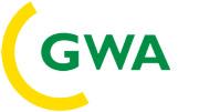 Logo von GWA - Gesellschaft für Wertstoff- und Abfallwirtschaft Kreis Unna mbH